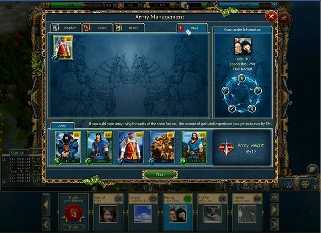 King's Bounty52.jpg