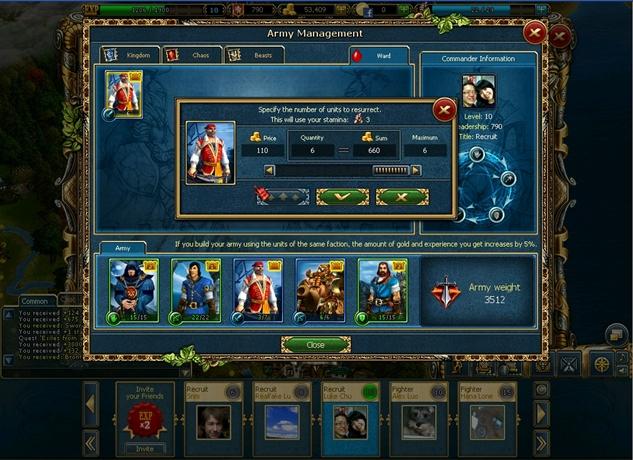 King's Bounty53.jpg