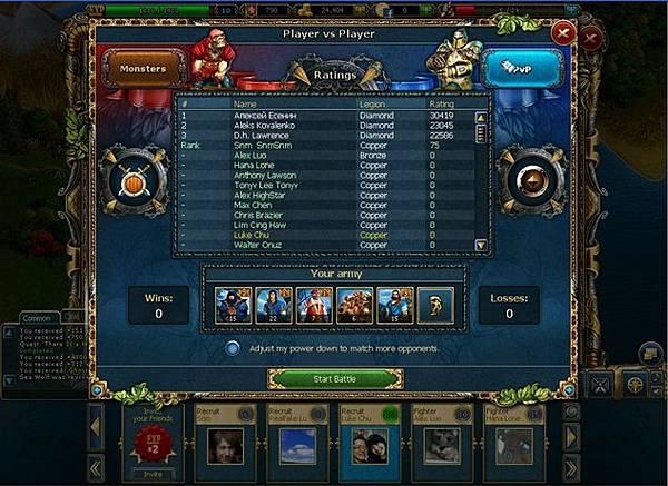 King's Bounty54.jpg