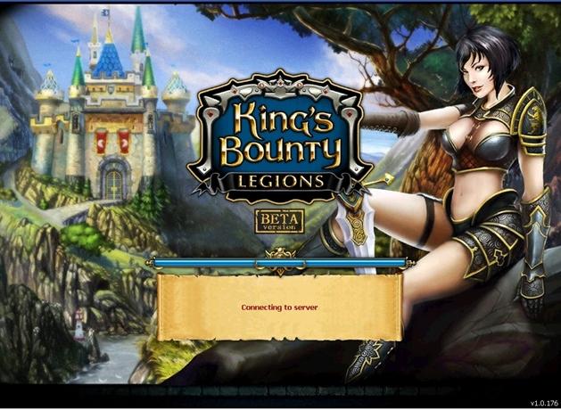 King's Bounty01.jpg