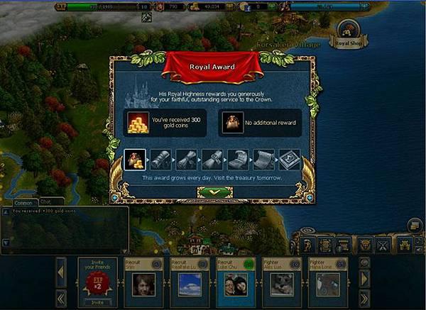 King's Bounty02.jpg