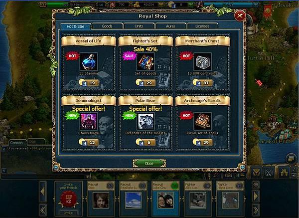 King's Bounty04.jpg