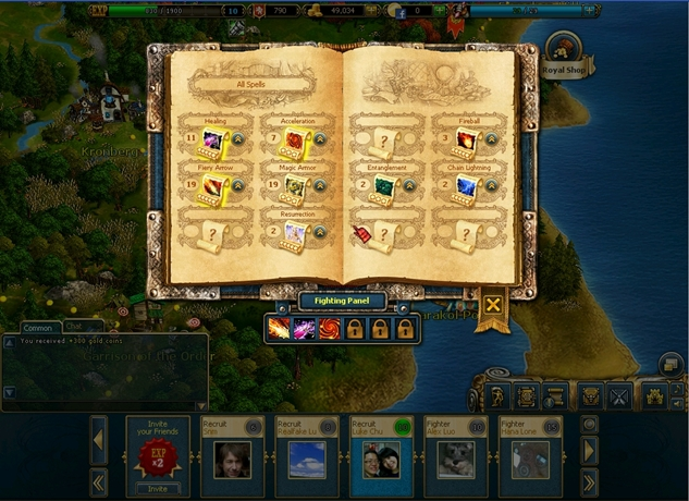King's Bounty13.jpg