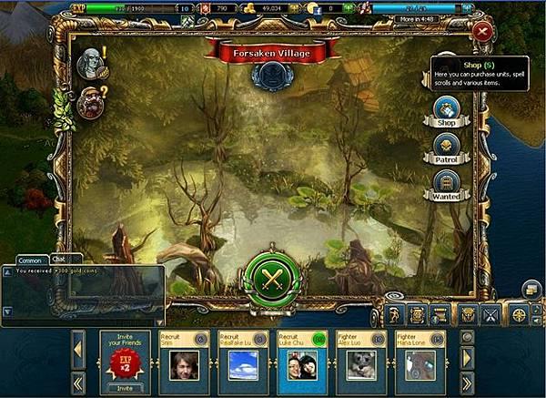 King's Bounty22.jpg