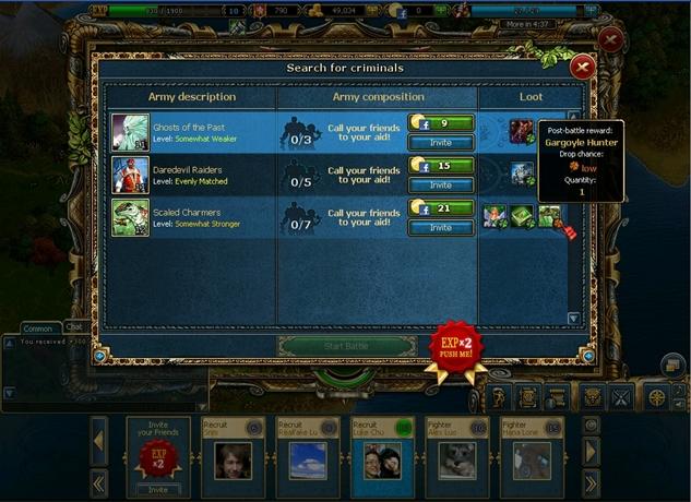 King's Bounty27.jpg