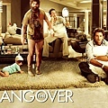 The Hangover2.jpg