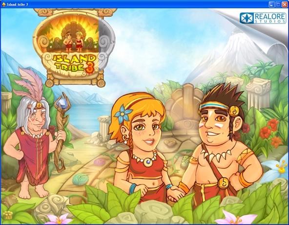 Island Tribe01.jpg