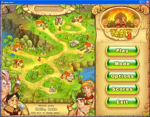 Island Tribe02.jpg