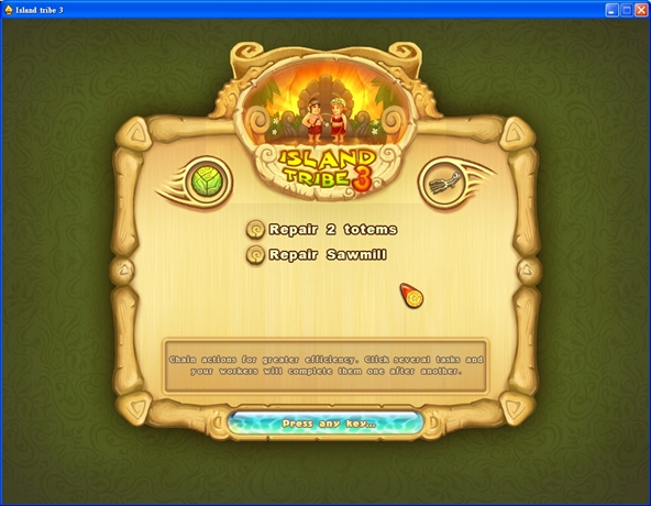 Island Tribe07.jpg