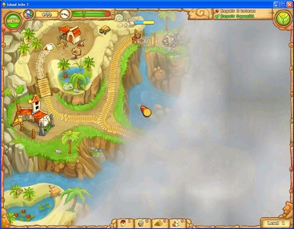 Island Tribe10.jpg