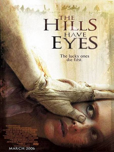 The Hills Have Eyes.jpg