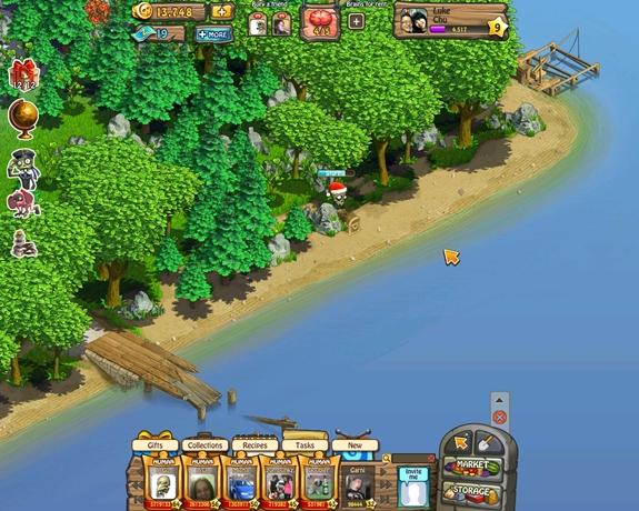 Zombie Island16.jpg