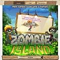 Zombie Island02.jpg