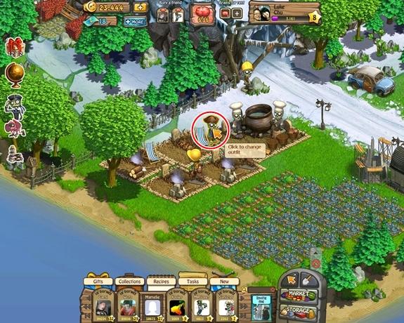 Zombie Island13.jpg