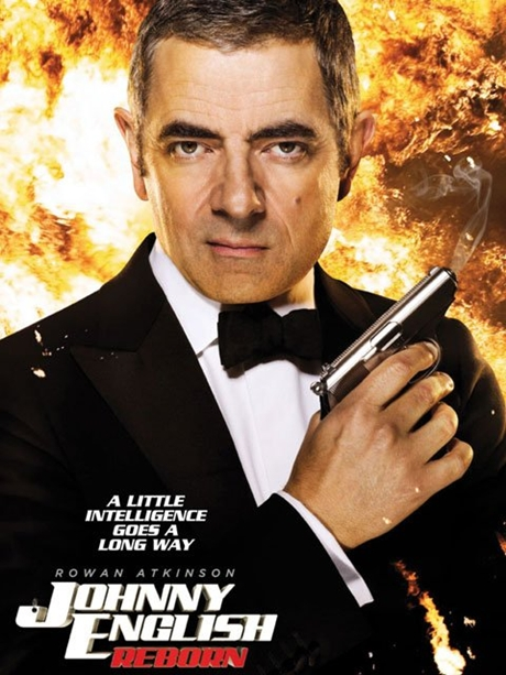 Johnny English 24.jpg