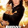 Johnny English 25.jpg
