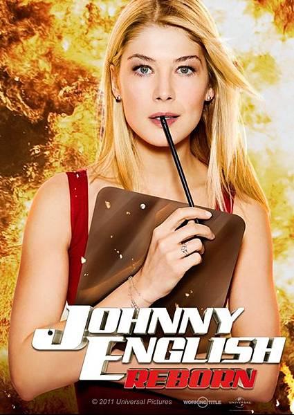 Johnny English 21.jpg