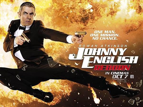 Johnny English 22.jpg