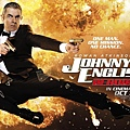 Johnny English 22.jpg