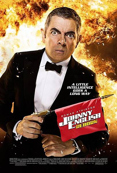 Johnny English 23.jpg