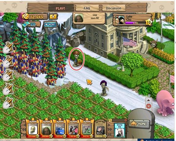 Zombie Island23.jpg