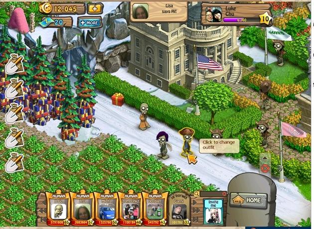 Zombie Island29.jpg