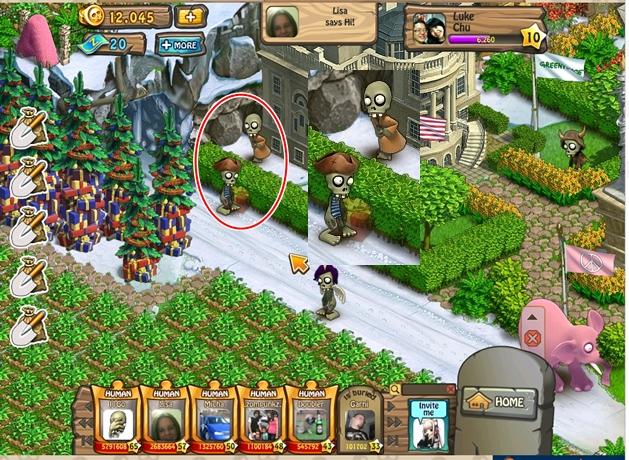 Zombie Island26.jpg