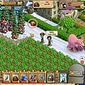 Zombie Island22.jpg