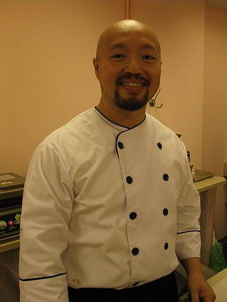Chef's Waffle 201002.jpg
