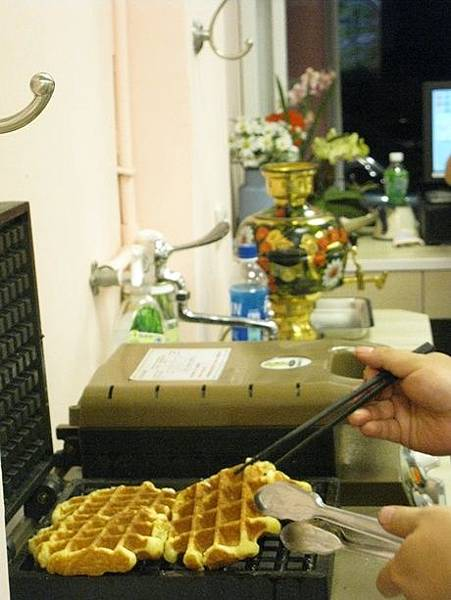 Chef's Waffle 201008.jpg
