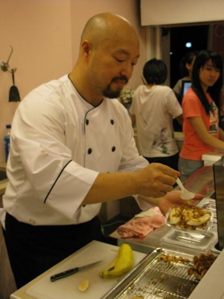 Chef's Waffle 201012.jpg