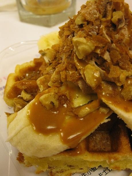 Chef's Waffle 201018.jpg