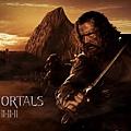 Immortals2.jpg