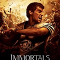Immortals3.jpg