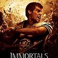Immortals3.jpg