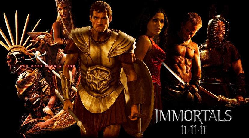 Immortals4.jpg