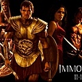 Immortals4.jpg