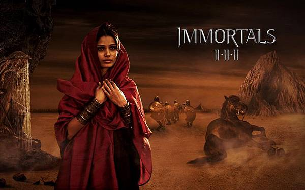 Immortals1.jpg