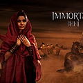 Immortals1.jpg