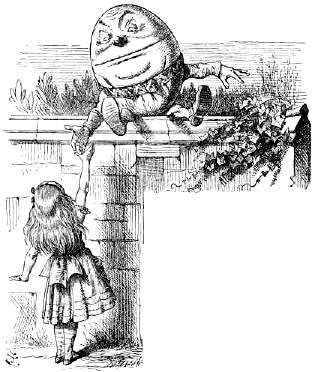 Humpty Dumpty Tenniel.jpg