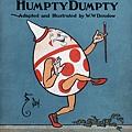 humpty dumpty1.jpg