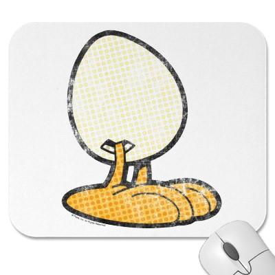 Sheldon the egg.jpg