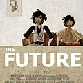 The Future4.jpg