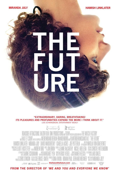The Future5.jpg