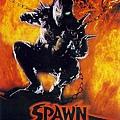 Spawn4.jpg