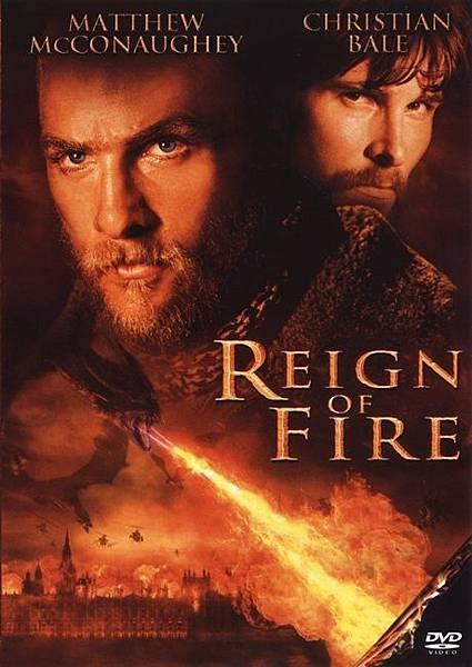 reign_of_fire4.jpg