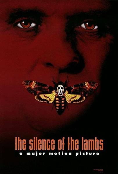 Silence of the Lambs3.jpg