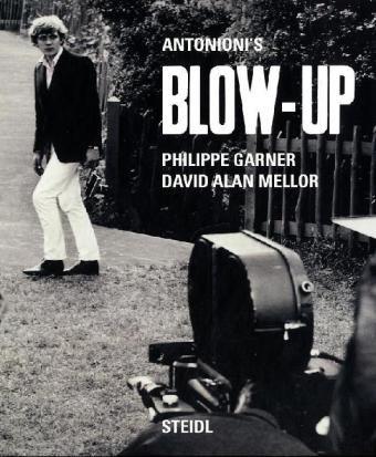 Blowup4.jpg