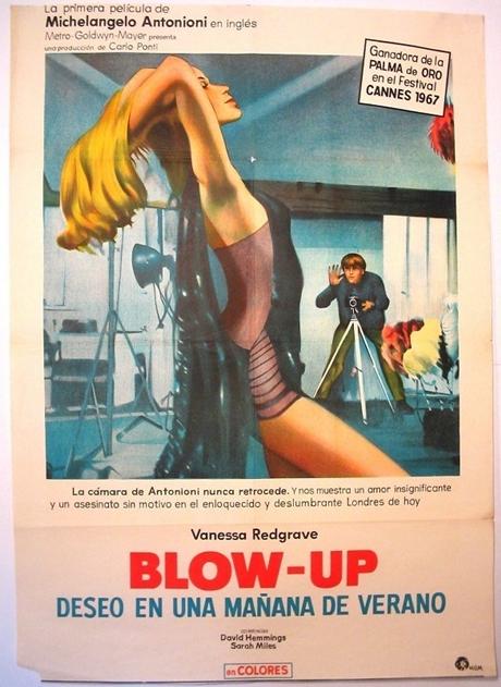 Blowup2.jpg
