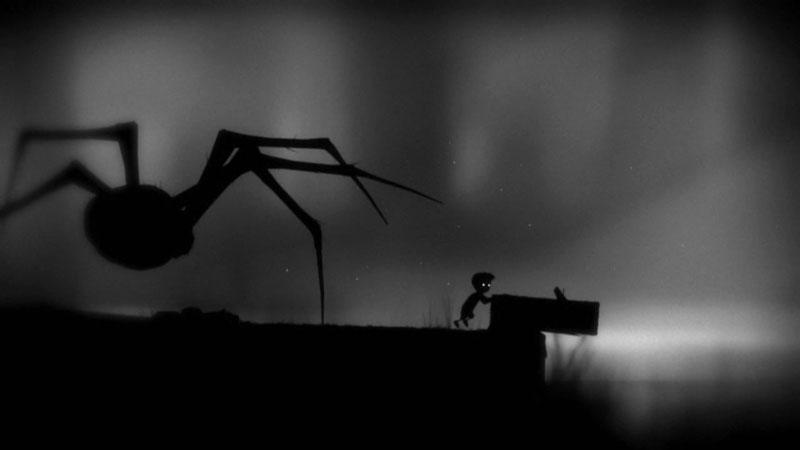 limbo-spider.jpg